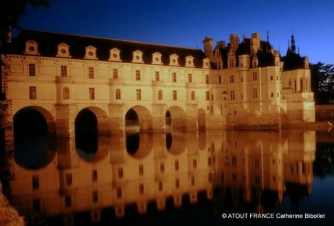 Hotels in the Loire Valley